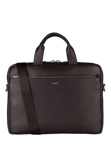 JOOP! Business-Tasche LIANA PANDION, Farbe: BRAUN (Bild 1)