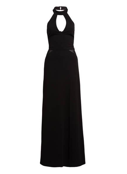 Young Couture by BARBARA SCHWARZER Kleid, Farbe: SCHWARZ (Bild 1)