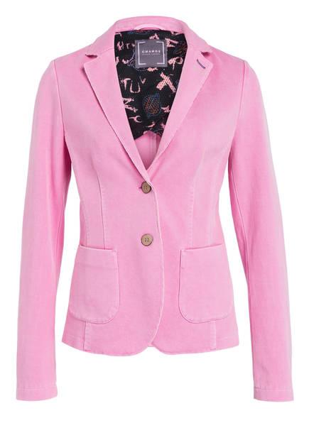 Kaufen Sie Authentic Wert für Geld verschiedene Stile Jersey-Blazer