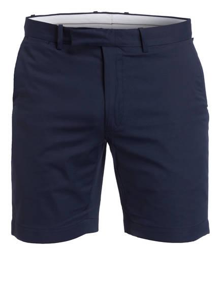POLO GOLF RALPH LAUREN Chino-Shorts, Farbe: NAVY (Bild 1)
