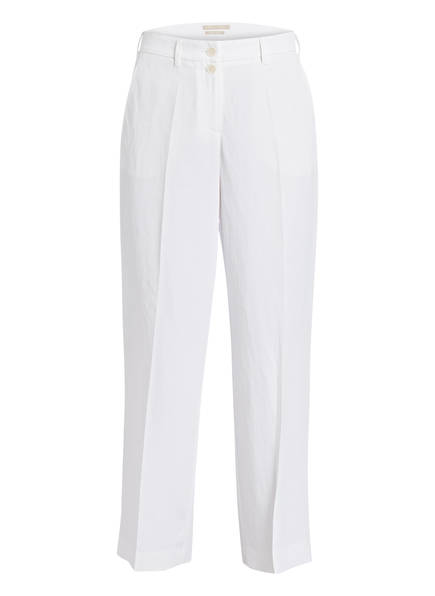 Marc O'Polo (White Label) Hose , Farbe: WEISS (Bild 1)
