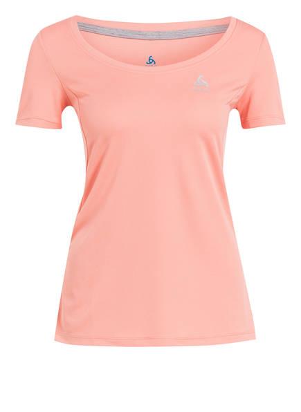odlo T-Shirt F-DRY, Farbe: ROSA (Bild 1)