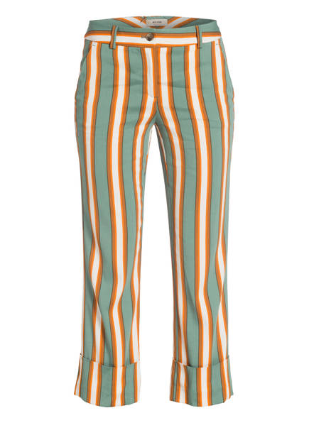 Orange Creme Hose Mosh Mos Bella Grün pqZwYx8xR