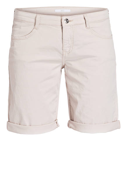 MAC Shorts SHORTY, Farbe: BEIGE (Bild 1)