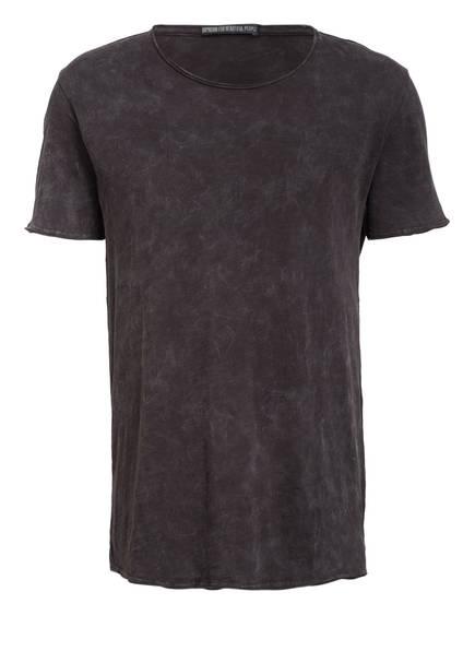DRYKORN T-Shirt KENDRICK, Farbe: ANTHRAZIT (Bild 1)