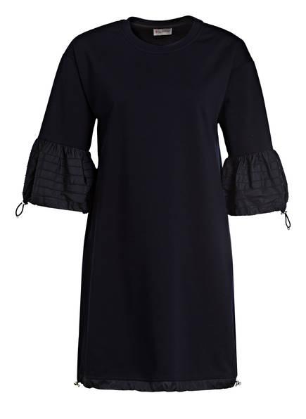 MONCLER Kleid , Farbe: DUNKELBLAU (Bild 1)