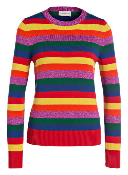 huge selection of b2958 87b8a Pullover