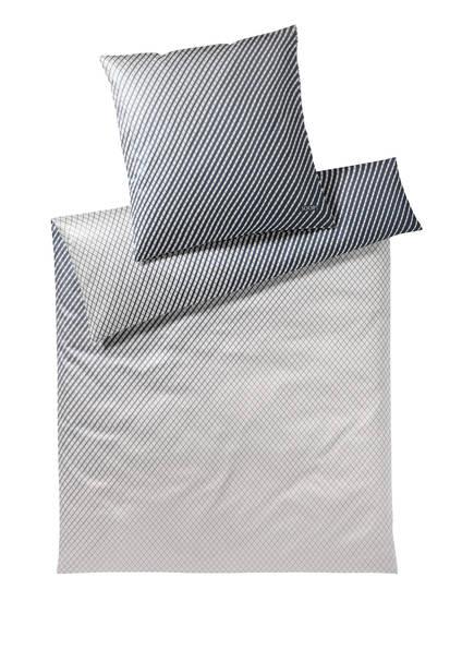 Bettwäsche Diamond Von Joop Bei Breuninger Kaufen