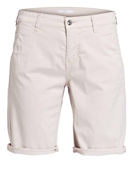 MAC Chino-Shorts, Farbe: BEIGE (Bild 1)