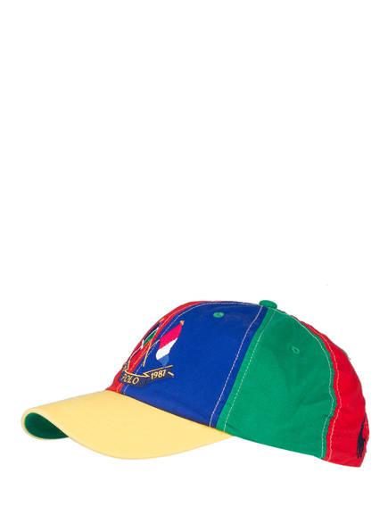 a016953572afb4 Cap von POLO RALPH LAUREN bei Breuninger kaufen