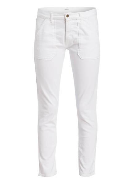 ba&sh Jeans CSALLY, Farbe: BLANC (Bild 1)