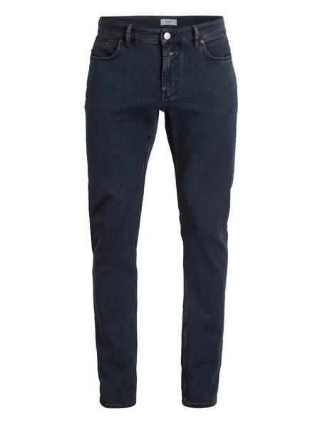 CLOSED Jeans Slim FIt, Farbe: DUNKELBLAU (Bild 1)
