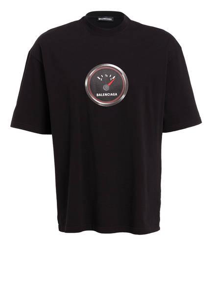 BALENCIAGA T-Shirt , Farbe: SCHWARZ (Bild 1)
