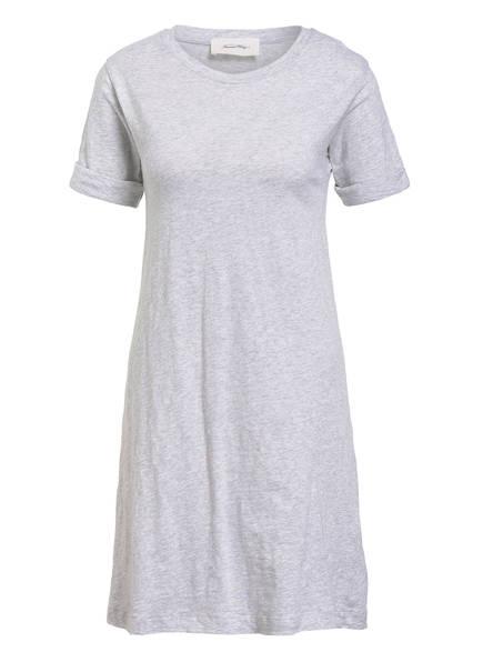 American Meliert Vintage American Kleid Vintage Hellgrau HwP77zR