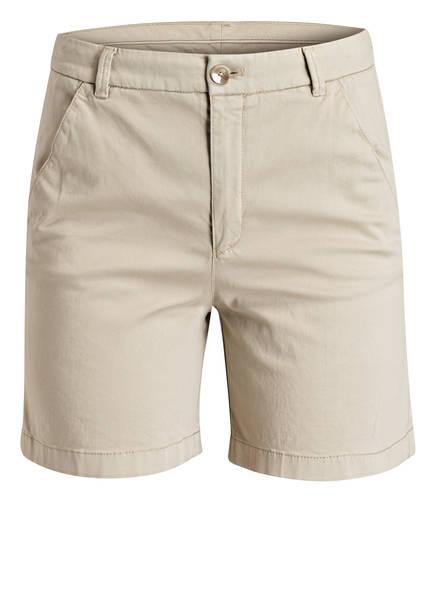BOSS Shorts SICHILY, Farbe: BEIGE (Bild 1)
