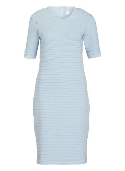 BOSS Kleid DESHAPE , Farbe: HELLBLAU (Bild 1)