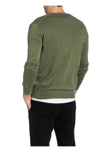 Pullover Grün Pullover Profuomo Pullover Profuomo Profuomo Pullover Grün Grün Profuomo Profuomo Grün qdw4tw