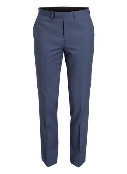 sandro Kombi-Hose Slim Fit, Farbe: BLAUGRAU (Bild 1)