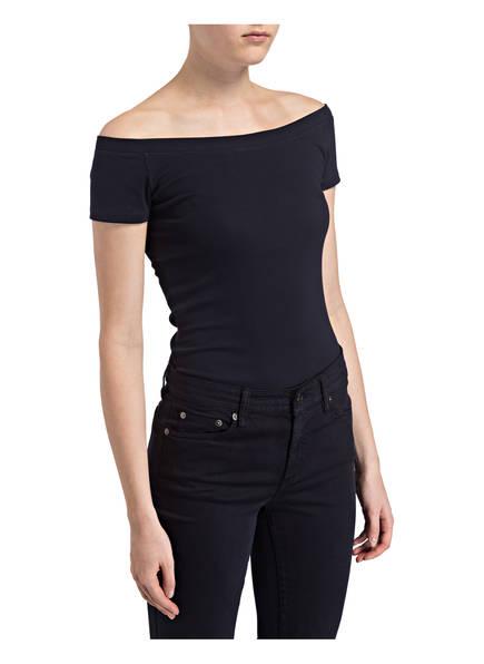 Jasleen T shirt Ralph Lauren Navy wvxtfHqH5