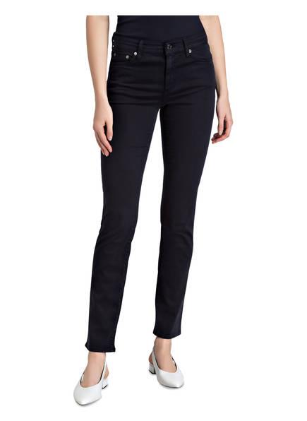 Ralph Lauren Dunkelblau Straight Premier Jeans 1UqdwrU