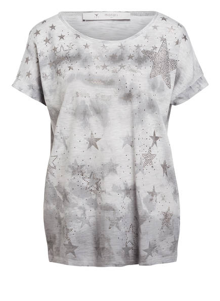 monari T-Shirt, Farbe: HELLGRAU (Bild 1)