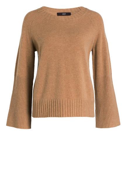 STEFFEN SCHRAUT Pullover, Farbe: BEIGE (Bild 1)