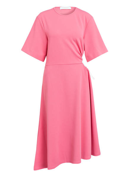 SEE BY CHLOÉ Kleid, Farbe: PINK (Bild 1)