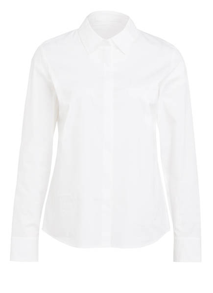 BOSS Bluse BANEW, Farbe: WEISS (Bild 1)