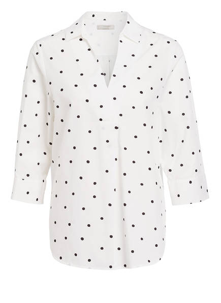 HOBBS Blusenshirt MINA, Farbe: WEISS (Bild 1)