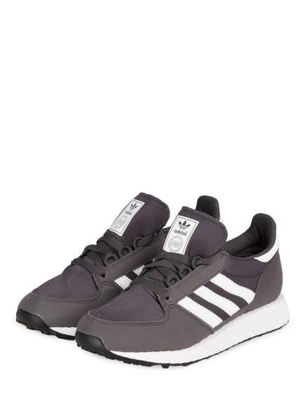 adidas Originals Sneaker FOREST GROVE, Farbe: GRAU (Bild 1)
