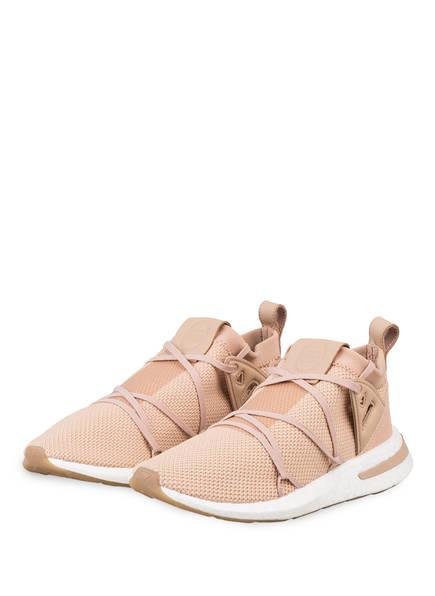 adidas Originals Sneaker ARKYN KNIT , Farbe: NUDE (Bild 1)