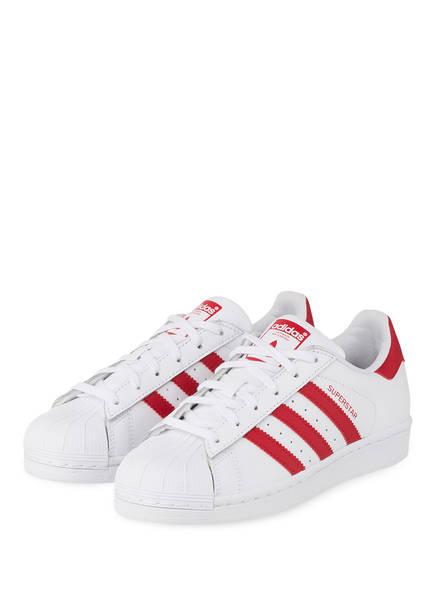 cb9bf2d9fcc5d9 Sneaker SUPERSTAR von adidas Originals bei Breuninger kaufen