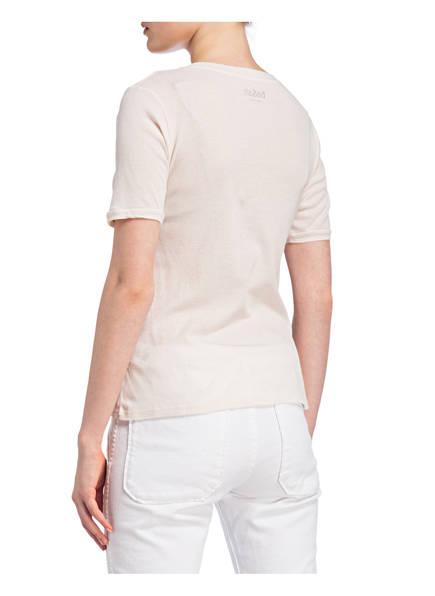 amp;sh shirt Ba Ecru T Joel 0YwOROqT