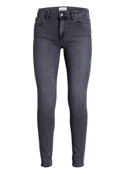 ARMEDANGELS Skinny Jeans TILLY, Farbe: GREY WASH (Bild 1)