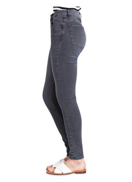 Tilly Wash Grey Skinny jeans Armedangels 6pwvxYn