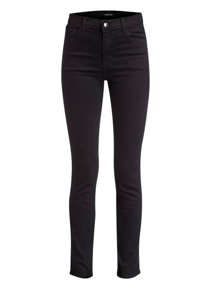 J BRAND Skinny-Jeans RUBY , Farbe: VANITY (Bild 1)