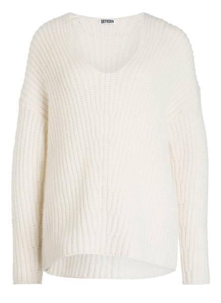 DRYKORN Pullover , Farbe: CREME (Bild 1)