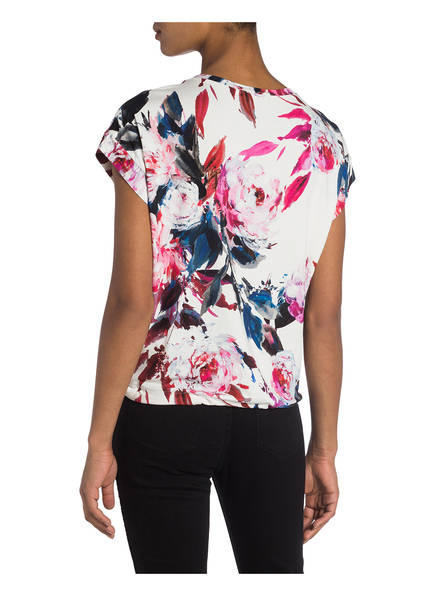 T-Shirt von monari   492 hibiskus