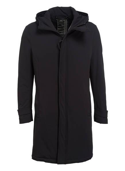 Drykorn Breuninger Mantel Bei Von Kaufen Hodset 5Rq4L3Aj