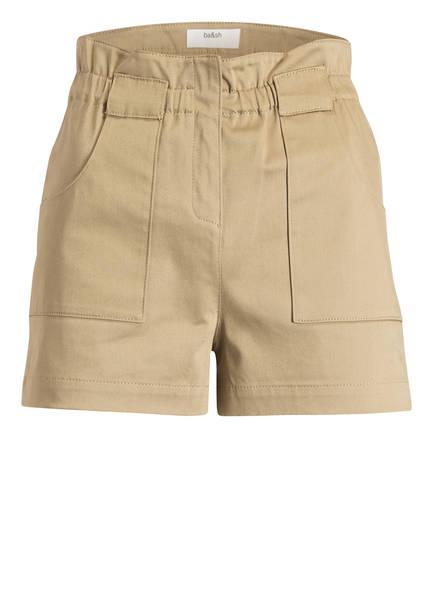 ba&sh Shorts ALEK, Farbe: KHAKI (Bild 1)
