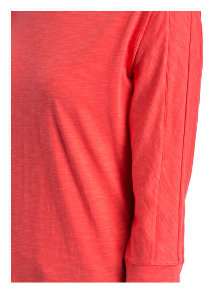 4 arm 3 Phase Shirt Eight Rot Mit Belle nnOH6w