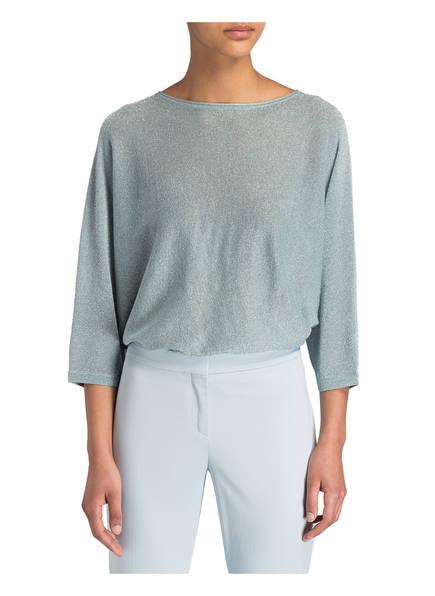arm Becca Shirt Mint Phase 4 Mit Eight 3 zAwCxqF1