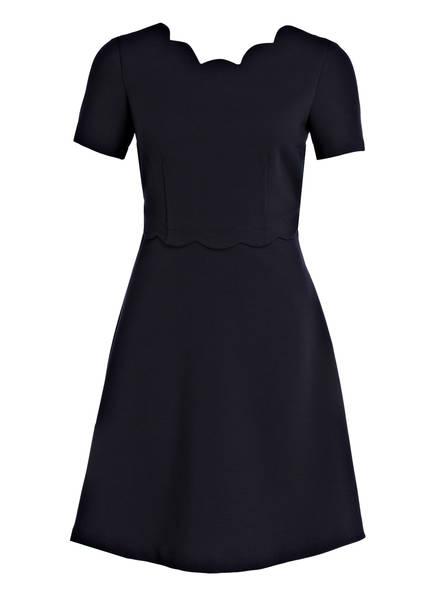 CLAUDIE PIERLOT Kleid REMI , Farbe: DUNKELBLAU (Bild 1)