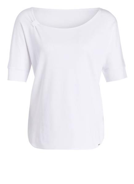 MARCCAIN T-Shirt, Farbe: WEISS (Bild 1)