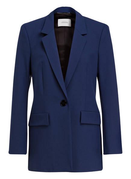 DOROTHEE SCHUMACHER Blazer , Farbe: BLAU (Bild 1)