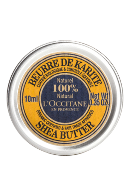 L'OCCITANE REINE KARITÉBUTTER (Bild 1)