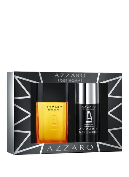 AZZARO AZZARO POUR HOMME (Bild 1)