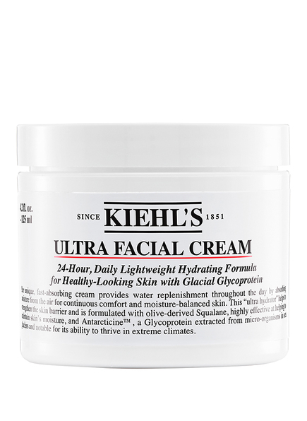 Kiehl's ULTRA FACIAL CREAM  (Bild 1)
