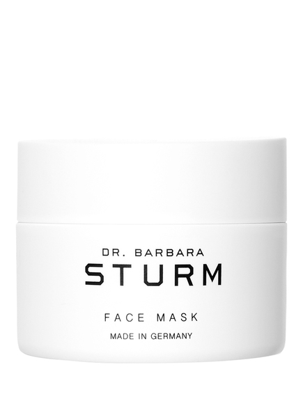 DR. BARBARA STURM FACE MASK (Bild 1)