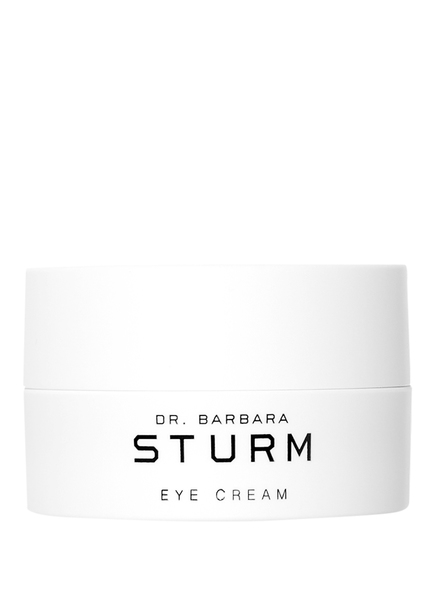 DR. BARBARA STURM EYE CREAM (Bild 1)